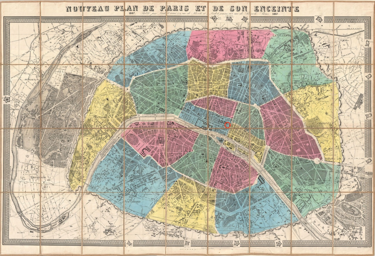 1867_Ledot_Pocket_Map_of_Paris,_France_-_Geographicus_-_Paris-ledot-1867.jpg