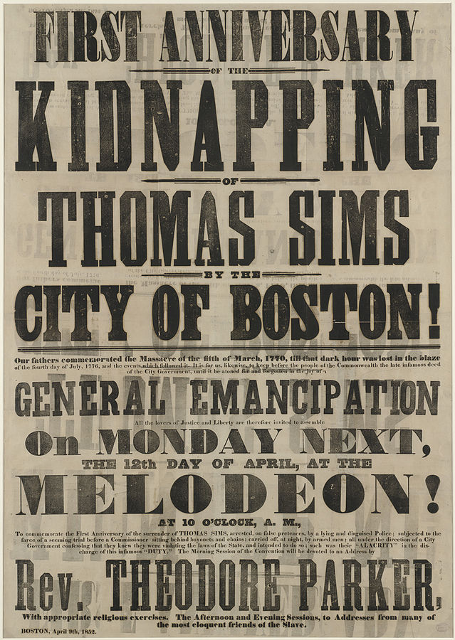 639px-1852_thomassims_kidnapping_melodeon_boston4046905900
