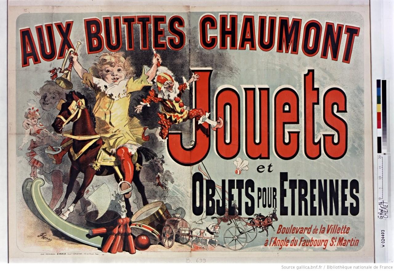 aux_buttes_chaumont_-_jouets_-cheret_jules_btv1b90105877