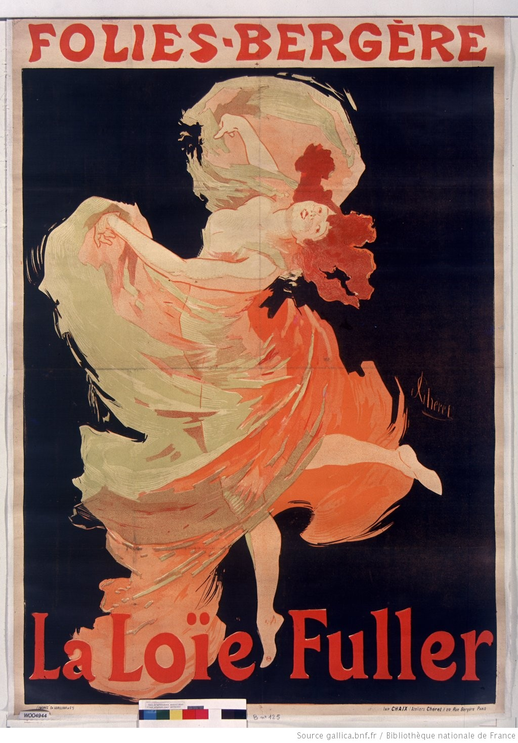 folies_bergere_la_loi%cc%88e_fuller_-cheret_jules_btv1b9015255s