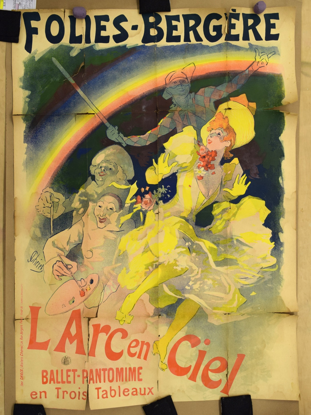 larc-en-ciel_before