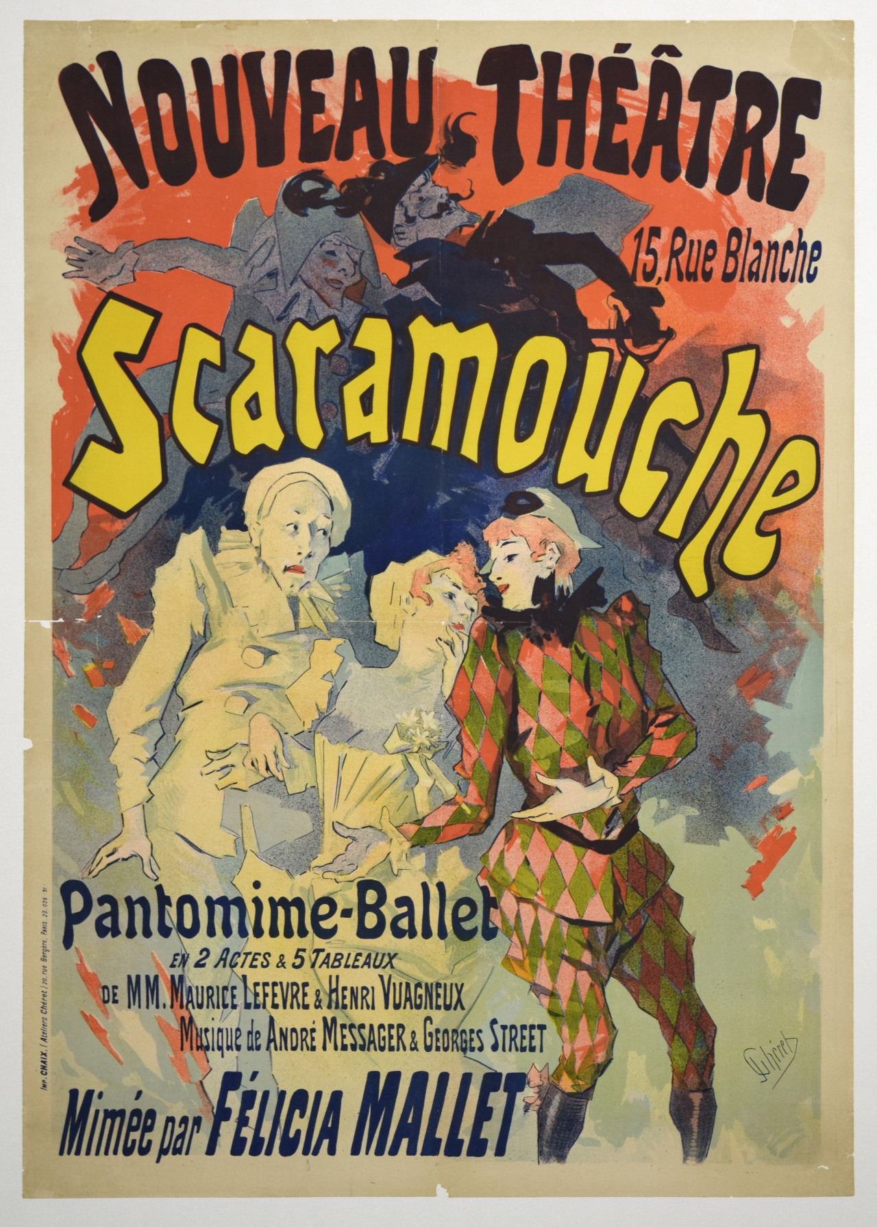 scaramouche_relined